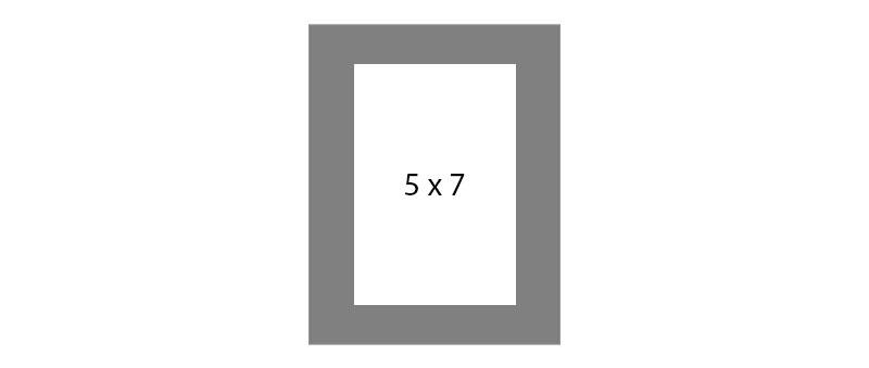 #141 EXMO 1-5x7 Opening