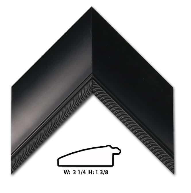 427-C Charcoal
