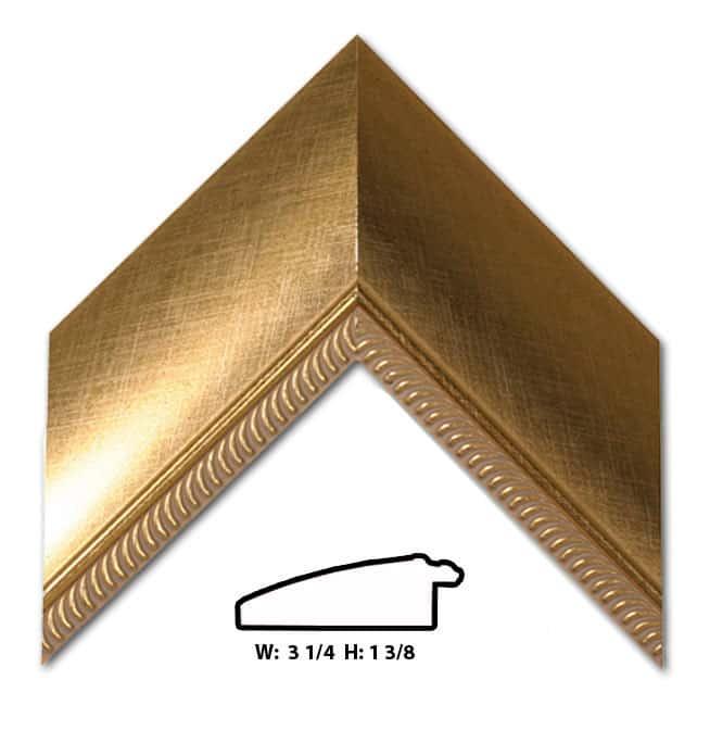 427-C Sunlight Gold