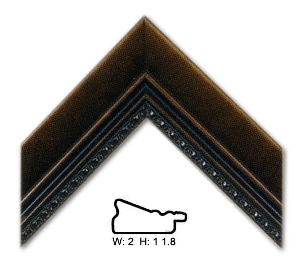 700-C Roman Bronze