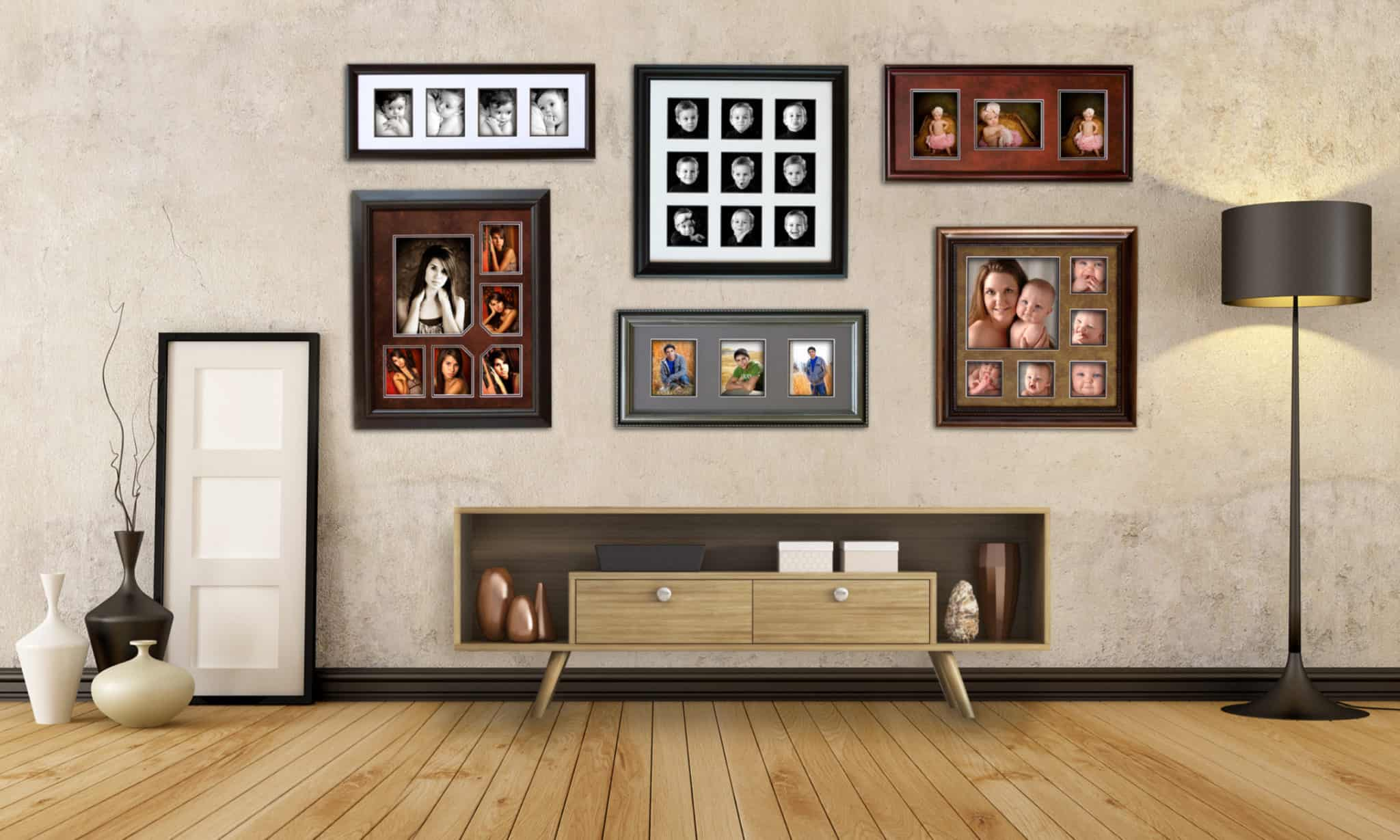 Excel Image Group Photography Framing Albums And Works Of Art