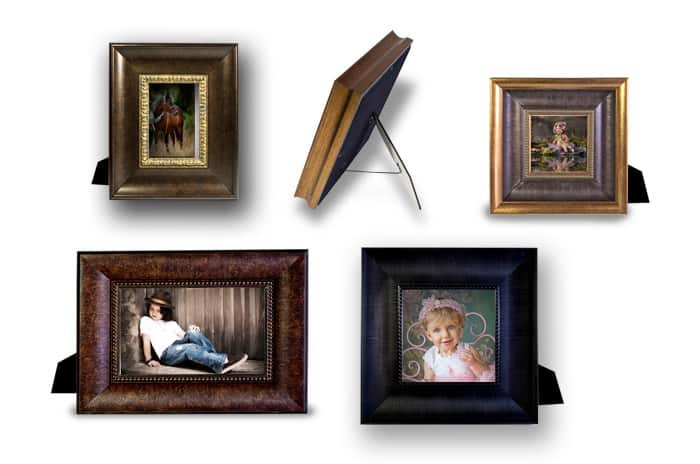 Picture Frames – Excel Image Group